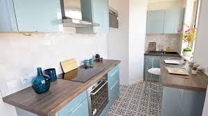 home staging cuisine refaire cuisine en bois ob 5d2fa2 p1050416 lzzy co