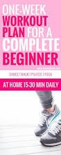 Pelvic Floor Exerciser Nhs by The 25 Best Overweight Workout Ideas On Pinterest Lose Weight