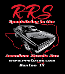 Robinson Restoration And Service - 10 Photos - Auto Repair - 5240 ... Midlake Live In Denton Tx Trailer Youtube 2014 Ram 1500 Sport 1c6rr6mt3es339908 Truck Wash Tx Vehicle Wrap Installer Truxx Outfitters Peterbilt Gm Expects Further Growth Truck Market For 2018 James Wood Buick Gmc Is Your Dealer 2016 Cadillac Escalade Wikipedia Prime From Scratch Prime_scratch Twitter The Flat Earth Guy Has A New Message