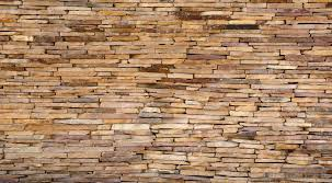 Bathroom Wall Cladding Materials by What Is Wall Cladding With Pictures