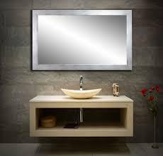 spiegel mit rahmen wandspiegel flurspiegel viele größen 11