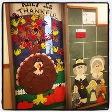 55 best classroom doors images on pinterest christmas door