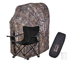 Best Hunting Blind Chairs | Adjustable And Swivel | Hunters Tech World Detail Feedback Questions About Folding Cane Chair Portable Walking Director Amazoncom Chama Travel Bag Wolf Gray Sports Outdoors Best Hunting Blind Chairs Adjustable And Swivel Hunters Tech World Gun Rest Helps Hunter Legallyblindgeek Seats 52507 Deer 360 Degree Tripod Camo Shooting Redneck Blinds Guide Gear 593912 Stools Seat The Ultimate Lweight Chama