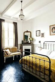 Paris Themed Living Room Decor by Decorations Paris Decorating Ideas Home Paris Decor Ideas For
