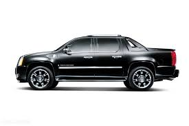 2013 Cadillac Escalade Truck - News, Reviews, Msrp, Ratings With ... Incredible Cadillac Truck 94 Among Vehicles To Buy With 2013 Escalade Ext Reviews And Rating Motortrend 2019 Exterior Car Release 2002 Fuel Infection Used 2010 For Sale Cargurus 2015 On 26inch Dub Baller Wheels Luv The Black Junkyard Crawl 1951 Series 86 Police Hot Rod Network Preowned Jacksonville Fl Orlando Crawling From The Wreckage 2006 Srx Go Figure Information Another Dream Car Not This Tricked Out Suv Esv