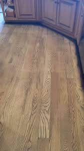 Wood Floor Cupping In Winter by 19 Wood Floor Cupping In Winter Engineered Hardwood