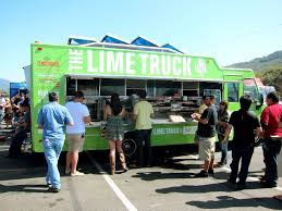 The Great American Food Truck Race   Food Take This Job And Shove It Comedy Tour Events Prime From Scratch Thegreatfoodtruckraces09e03 Video Dailymotion The Great Food Truck Race Takes On Wild West In Return Of Summer Network Gossip 2017 Roxys Grilled Cheese Trucks Brick Mortar 10 Best Cities For Quick Cheap Eats Nascar Xfinity Series Stadium Super Scca Pro Trans 5 Kl Meaonwheels Outfits In Families Hit The Road A Faceoff On Season 7 Of