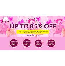 Dresslily #coupon #code #Dresslily #coupon #Dresslily #promo ...