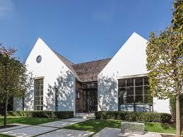 100 Architects Hampton Country 06 Zwirko Ortmann Hugo PC ZOH