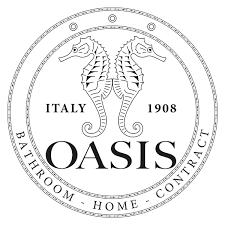 Oasis Luxury Home And Bathroom Furniture