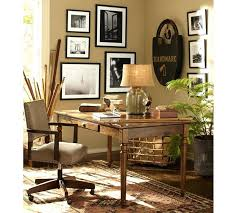 Desk : Gorgeous Banks Extending Dining Table Pottery Barn Desk ... Ding Room Tables Pottery Barn Interior Design Sets Console Marvelous Shadow Box Coffee Table For Sale Ikea Rooms Image Is Stunning 25 Black Igfusaorg 28 Best Square Images On Pinterest Ding Lovely Charming Banks Extending Alfresco Brown By Havenly
