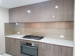 Exclusive Wall Design Provide Affordable Professional Installations Of Glass Splashbacks In Both Perth And Its Surrounding Areas