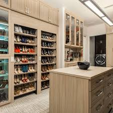 12 walk in closets to die for the family handyman