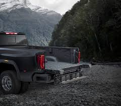 100 Smith Trucking Worthington Mn Wallpaper Of The Day 2020 GMC Sierra HD Automotivetestdriverscom