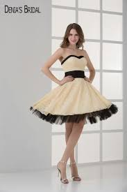 popular yellow lace cocktail dress buy cheap yellow lace cocktail