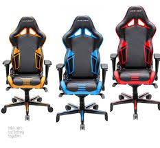 # DXRacer PREMIER Racing RV131 Series Gaming Chair # 3 Color Avlb. Gaming Chairs Dxracer Cushion Chair Like Dx Png King Alb Transparent Gaming Chair Walmart Reviews Cheap Dxracer Series Ohks06nb Big And Tall Racing Fnatic Version Pc Black Origin Blue Blink Kuwait Dxracer Racing Shield Series R1nr Red Gaming Chair Shield Chairs Top Quality For U Dxracereu Iron With Footrest Ohia133n Highback Esports Df73nw Performance Chairsdrifting