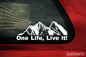One Life Live It Mountain Silhouette Offroad Truck Sticker Lift It Fat Chicks Cant Jump Decal Lifted Truck Sticker Pick Your Bear Trucks Skull Logo Sticker Skater Hq Truck Design For Miracle Movers Maker Appealing Bumpsticker Prting Batman Pickup Bed Bands Decal Vinyl Gmc Sierra Food Wrapping Lorry Klang Selangor American Simulator Sheet Scs Software Ipdent Co 3 Blackred Free Shipping Diesel Stickers Ebay Entry 9 By Kenerojeda Flowers Design Freelancer