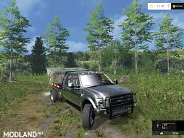 Ford F350 Diesel Street Dually Stacks Black Mod For Farming ... Truck Porn 8 Stacks Mock Up Diesel Bombers 1st Gen Stack Pics Dodge Resource Forums The Diesel Truck Resource Fomsrhdieltruckresourcecom I Have A C2statflickrcom8733311166093565_aa3dce4bb7_ Stack 2019 20 Top Upcoming Cars Were Can By Stacks For 97 65 Place Chevrolet And Gmc Install Page 2 Cummins Forum Red With Like Trucks Go To Www Buyer S Guide Second Gen 1998 5 02 Single Exhaust Youtube Dodge Lifted Us Popularity S Blog