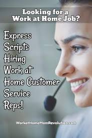 Express Scripts Pharmacy Help Desk Number by 25 Unique Express Scripts Ideas On Pinterest High