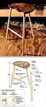 Fly Tying Bench Woodworking Plans by 23337 Best Ideas Images On Pinterest Woodwork Woodworking