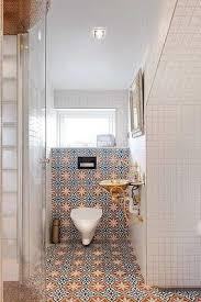 140 ways to make any bathroom feel like an at home spa