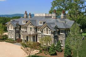 A Historic Georgian-Style Mansion In Upstate NY Is For Sale For $13M Front Porch Ideas For Older Homes American Colonial House Styles House Plan Georgian Plans Beautiful Waterfront Style Home Disnctive Amazing New Old The Colonial Home Was One Of The Most Popular In Restoring A Farmhouse Real Homes At Awesome Design Jpg Stock Floor Luxur Momchuri In Period Property Oliver Burns Baby Nursery Plans Georgian How To Build A Modern Timber Country Cottage Bay Idesignarch 130 Best Images On Pinterest Architects Candies New Build Style Houses Jab
