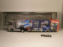 Rc Trucks With Trailers For Sale Inspirational Herpa Model Man Truck ... Crossrc Tractor Trailer T004 112 Cro90010 Cross Rc Trucks Youtube Rc With Trailers Carson 114 2axle Dolly Rigid Gigaliner Semi Truck Lego 3d Printed Chassis Scaler Crawler Leaf Springs Tamiya Scania R620 6x4 Highline Model Kit 56323 Aussie And Piggytaylor Trucks Scale Kiwimill News Double Trouble 2 Alinum Dually 19 Wheels Pin By Radio Control On Cars Pinterest Boat Cars Adventures Knight Hauler 114th