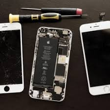 jet city device repair 44 photos 195 reviews mobile phone