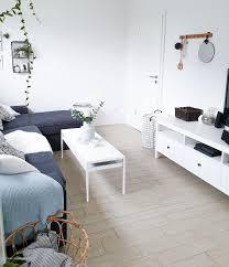 wohnzimmer ikea wohnideen einrichtung wohnen