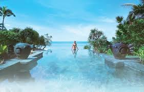 100 Resorts With Infinity Pools The 17 Most Beautiful In The Philippines Out Of