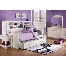 Bedroom Daybed Bedroom Sets Unique Throughout Foter 2 Daybed