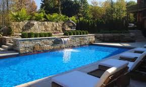 déco piscine maisons alfort incendie aixen provence 31