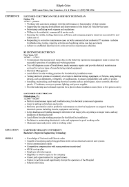 Licensed Electrician Resume Samples | Velvet Jobs Guide Electrician Resume Samples 12 Examples Pdf Unbelievable Sample Canada Electrical Apprentice Best Of Journeymen Electricians Example Livecareer 10 Apprentice Electrician Resume Examples Cover Letter The Samples Menu Or Click Here To Order Your New New Templates Visualcv Industrial And For 2019 Licensed Velvet Jobs