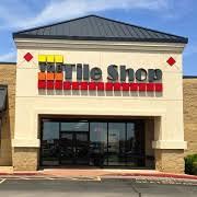 Tile Center Inc Washington Road Augusta Ga by The Tile Shop Tulsa Ok 74133