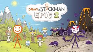 Jocuri Cu Stickman Death Living Room by Draw A Stickman Epic 2 Free Android Apps On Google Play