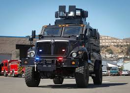 Bay Area Police Departments Got Millions In Military Surplus ... M62 A2 5ton Wrecker B And M Military Surplus Belarus Is Selling Its Ussr Army Trucks Online You Can Buy One Your Own Humvee Maxim Diesel On The Ground A Look At Nato Fuels Vehicles M35 Series 2ton 6x6 Cargo Truck Wikipedia M113a Apc From Tennesee Police Got 126 Million In Surplus Military Gear Helps Coast Law Forcement Fight Crime Save Lives It Just Got Lot Easier To Hummer South Jersey Departments Beef Up