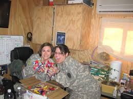Donate Leftover Halloween Candy by Treats 4 Our Troops Donate Your Candy Ohmygoff