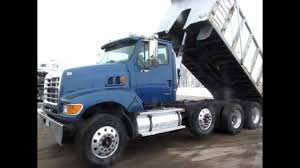 2001 Sterling LT8500 Triple Axle Dump Truck For Sale | Sold At ... 2019 New Western Star 4700sf Dump Truck Video Walk Around Gabrielli Sales 10 Locations In The Greater York Area 2000 Sterling Lt8500 Tri Axle Dump Truck For Sale Sold At Auction 2002 Sterling Dump Truck For Sale 3377 Trucks Equipment For Sale Equipmenttradercom Sioux Falls Mitsubishicars Coffee Of Siouxland May 2018 Cars Class 8 Vocational Evolve Over Past 50 Years Winter Haven Florida 2001 L9500 Item Dc5272 Sold Novembe Used 2007 L9513 Triaxle Steel Triaxle Cambrian Centrecambrian