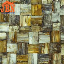 Shell Stone Tile Imports by Pumice Stone Tile Pumice Stone Tile Suppliers And Manufacturers