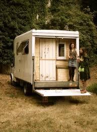 Sofa Olympus Digital Camera Rv by 25 Trending Homemade Camper Van Ideas On Pinterest Van
