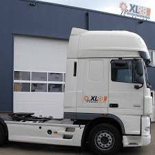 RDW Geeft Goedkeuring Aan Inbouwen Dual-fuel 2014 Chevrolet And Gmc Midsize Trucks Major Economy Advantage Diesel Brothers 46 Unique Dodge For Sale Autostrach Xlr8 Home Facebook Manual Transmission For Product User Guide Xlr8 New Cars And Wallpaper Amazoncom New Improved 60 Ford Powerstroke Loaded Cylinder Truck Sales 32 Photos Car Dealership 5 Council Weathertech W25 Allweather 2nd Row Black Floor Mats Khosh On Cargurus Fresh 1996 Ford F250 Pictures Of Silver 3rd Gen Trucks Page 4