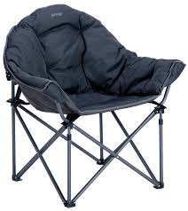 Vango Thor Over-Sized Chair, Excalibur - X-Large: Amazon.co.uk ... Camping Chairs Extensive Range Of Folding Tentworld The Best Beach Chair In 2019 Business Insider Quik Shade 150239ds Heavy Duty Chair Gray Amazonca Sports Outdoors Dam Foldable Chair With Padded Back And 2 Cup Holders Fishingmart For Tall People Living Products Bl Station Small Round Padded Stylish High Quality By Expand Fniture Outdoor At Best Prices Sri Lanka Darazlk Oversized Beach Great Events Rentals Calgary