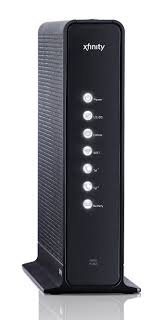 Amazon.com: ARRIS TG862G-CT Wireless Gateway Gateway 802.11b/g/n ... Comcast Business Phone Reviews By Voip Experts Users Best Arris Touchstone Tm822g Docsis 30 Cable Modem Updated Homeoffice Network Diagram Graves On Soho Technology Xfinity Comcast Logo Editorial Stock Photo Image Of Brothers How To Selfinstall Internet Voice Youtube Amazoncom For Do I Configure My Motorolaarris Sbg6782 Or Sbg6580 Gateway Class Equipment Tour Surfboard Sb6141 Vecloud Sdwan Realworld Test With Call Giant Ftp File Homeconnect Subscriber Amplifier 5port Csapdu5vpi Voip Comcast Xfinit