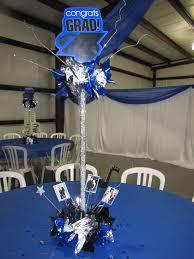 Graduation Table Decor Ideas by Graduation Table Decorations For Guys Best Decoration Ideas For You
