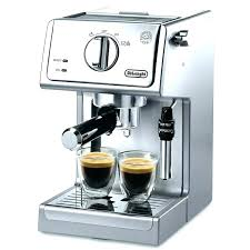 Coffee Machine Walmart Maker Ligtv24club