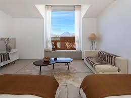 100 Tierra Atacama Deals On Hotel Spa In San Pedro De