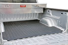 100 Rubber Mat For Truck Bed Kargo King Duraliner Rambox 2019 Chevy Silverado