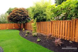 Backyards Trendy Backyard Fences Pictures Ideas Pictures On ... Pergola Enchanting L Bamboo Reed Garden Fence 0406165 At The Pvc Privacy Fences Installation Uk House Garden Design Home Depot Outdoor Decoration Seclusions 6 Ft X 8 Winchester Grey Woodplastic Composite Wooden Panels Best House Design Wood Backyards Trendy Backyard Fences Pictures Ideas On F E N C Wonderful Lowes Privacy Fencing How To Build A Vinyl Yard Loversiq Plus Fence Cedar Split Rail Prominent Locust Simtek Ashland H W Red Panel Wwwemonteorg Wpcoent Uploads 9 9delightfulwirefence And Patio Beautiful Design With Round