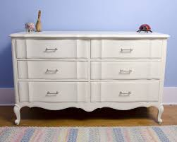 bedroom white dressers wooden bookcase cute drawer dresser