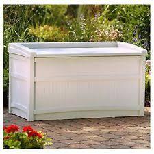 Suncast Shed Bms7400 Accessories by Suncast Garden U0026 Storage Sheds Ebay